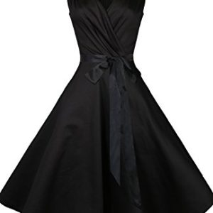 Vintage Cocktail Dresses