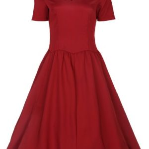 Pin Up Dresses for Cheap